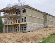 13699 Voyager  Drive, Fishers image