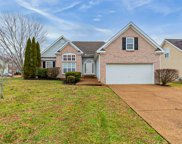 1025 Persimmon Dr, Spring Hill image