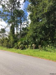 20 Pillory Ln, Palm Coast image