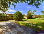 4155 Nw 12th Ter, Oakland Park image