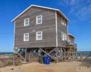 9221 A S Old Oregon Inlet Road, Nags Head image