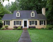 120 Beverly Place, Greensboro image