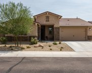 15223 S 183rd Avenue, Goodyear image