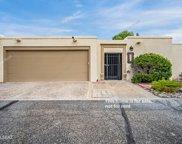 6771 E Dorado, Tucson image