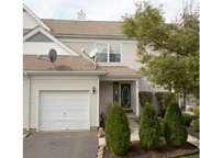 36 Stratford Court, Burlington Township image