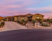 10829 E Addy Way, Scottsdale image