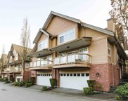5201 Oakmount Crescent Unit 39, Burnaby image