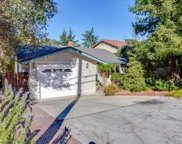 757 Lakeview Way, Redwood City image