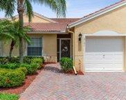 2151 Stonington Terrace, West Palm Beach image