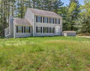184 South Road, Londonderry image