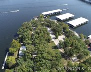 5011 Lakeport Drive, Osage Beach image