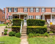 210 GEORGIA AVENUE NE, Glen Burnie image
