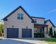 5291 Robust Court, Lewisville image