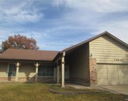 12642 Willow Trail, Black Jack image