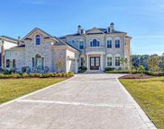 177 Avenue of the Palms, Myrtle Beach image
