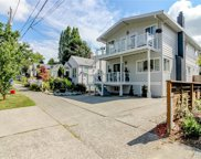 7726 corliss Ave N, Seattle image