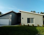 11720 Nw 26th St, Plantation image