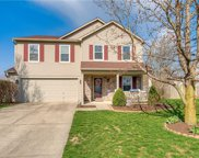 12824 Howe  Road, Fishers image