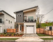 9670 54th Ave S, Seattle image