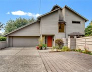 3711 80th Ave SE, Mercer Island image