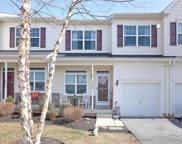 999 King Unit 130, Upper Macungie Township image