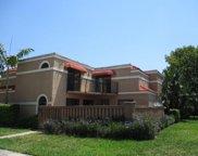 8212 Severn Drive Unit #D, Boca Raton image