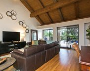 46-359 Haiku Road Unit C-1, Kaneohe image