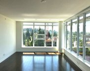 4083 Cambie Street Unit 902, Vancouver image