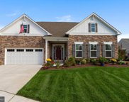 154 Bluebell Ct, Chester image