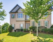 3152 Forest Grove Trl, Acworth image