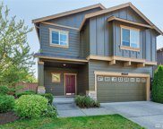 18203 29th Dr SE, Bothell image