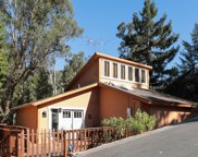 178 College Ave, Los Gatos image