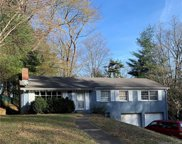 14 Clearbrook  Road, Asheville image