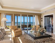 4201 Gulf Shore Blvd N Unit 801, Naples image