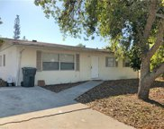 1769 Glenway CT, Fort Myers image