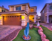 5139 GRAPE LEAF Avenue, Las Vegas image