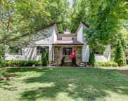 206 Hunters Woods Drive, Simpsonville image