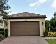 12048 SW Knightsbridge Lane, Port Saint Lucie image
