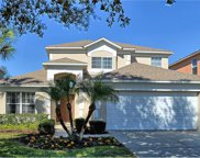 8511 Sunrise Key Drive, Kissimmee image