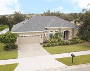 390 Dagama Drive, Clermont image