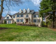 1110 Club House Road, Gladwyne image
