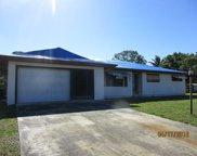 501 SW Curtis Street, Port Saint Lucie image