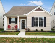 5718 Marshfield Drive, Westerville image