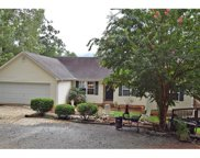 531  Sloping Meadow Drive Unit #11, Mill Spring image