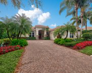 113 Chasewood Circle, Palm Beach Gardens image