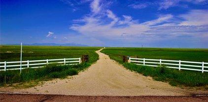 7950 N Peyton Highway, Peyton