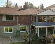 11825 26th Ave SW, Burien image