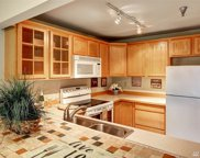 28606 16th Ave S Unit 103, Federal Way image