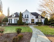 2917 Starmount Farms Drive, Greensboro image