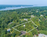 2 Folly Field  Court, Cold Spring Hrbr image